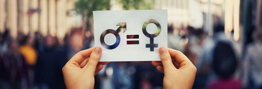 Libertés et droits des femmes en Iran